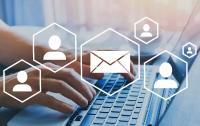 SAP Service Cloud | Intelligentes Ticketmanagement