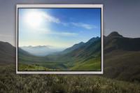 Avnet Embedded präsentiert 15 Zoll Industriedisplays von Sharp