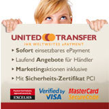 United Online Services kooperiert mit Shophersteller