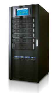 Modulon DPH 80/120
