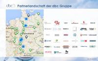 [PDF] Partnerlandschaft der dbc Gruppe