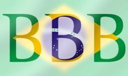 (c)BBB Umwelttechnik