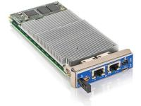 EMCOMO offers Kontron EOL MicroTCA® products