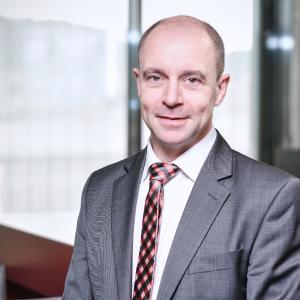 Alexander Gerfer wird Teil der Geschäftsführung bei Würth Elektronik eiSos GmbH & Co. KG, Foto: Würth Elektronik eiSos