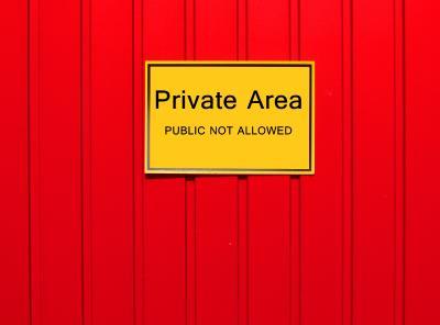 EU Privacy Shield Urteil EuGH