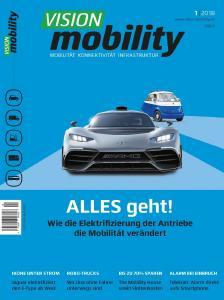 Titelbild_VISION mobility 0118.jpg