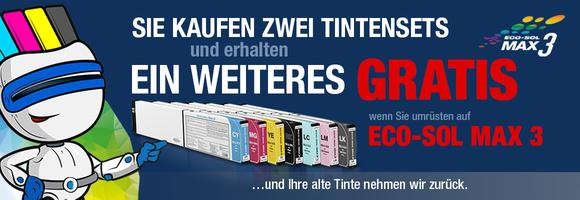 ESM3 banner promo