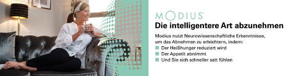 Modius_1