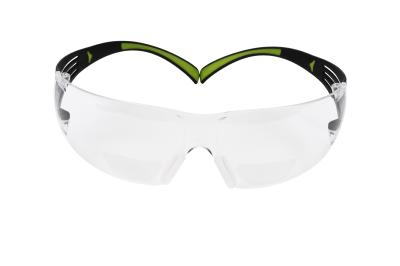 3M SecureFit 400 Safety Glasses for small detail work