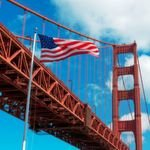 Konsequenzen des California Consumer Privacy Act (CCPA)