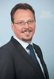 Interoute beruft Dieter Schramm zum Vice President Hosting & IT Operations