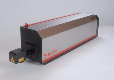 StarLite X