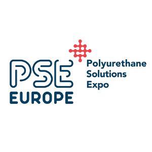 PSE Europe Logo