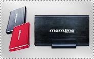 """mem.line 2.5"""" & mem.line 3.5"""""""
