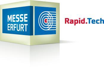 Logo RapidTech