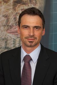 Torsten Belverato