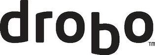 Drobo führt neue DroboApp-Plattform ein