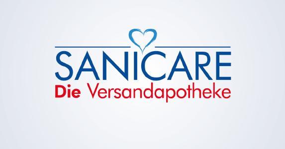 sanicare.png