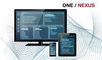 ONE / NEXUS-Lösungen