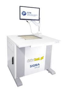In-Circuit-Tester Sigma MTS 300
