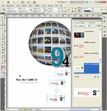 Ready to Print ohne Medienbruch: SixOMC_InDesign-Plugin 3.0