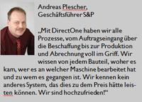 GF Plescher