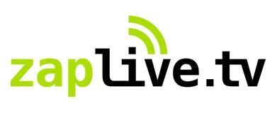 zaplive.tv überträgt die Verleihung des Innovationspreis-IT live von der CeBIT