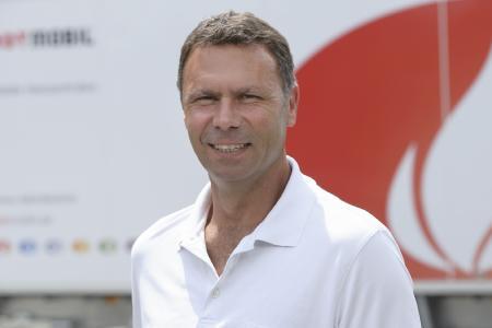 Jörg Bodenseh verstärkt seit 1. Juni 2018 das Planungsteam für mobile Heizzentralen bei Hotmobil (Bildquelle: Hotmobil Deutschland GmbH)