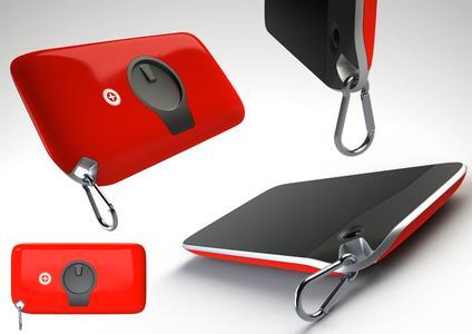 MMI Produktdesign