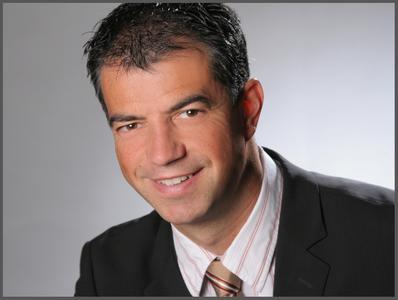 Dietmar Kenzle