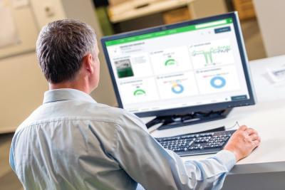 Schneider Electric stellt Tools für das Remote Management vor