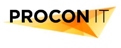 PROCON IT - Qualitätsanbieter für IT-Services & Consulting