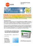 [PDF] Solarcolor- Innenanstrich