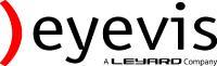neues eyevis Logo