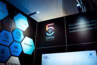 apollon DMEXCO 2019 - 2