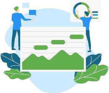 Webinar: Projekte in den Griff bekommen mit InLoox