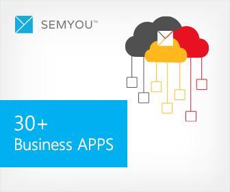 SEMYOU Deutsche Cloud APPS