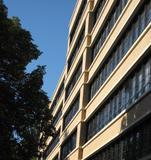 LHI Immobilienfonds Deutschland Mieter: Technische Universität Berlin Vorzeitige Übergabe an den Mieter erfolgt
