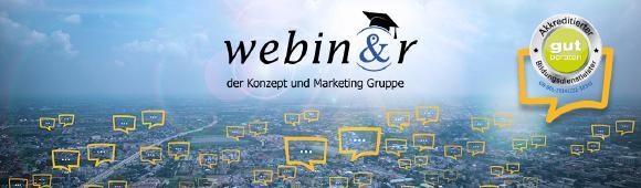 Webinar-Anmeldung-Header (2).jpg
