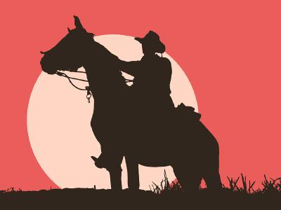man-and-horses-2389833_960_720.png