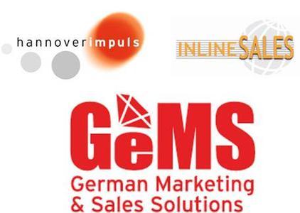 Logo_HI_GeMS_IS