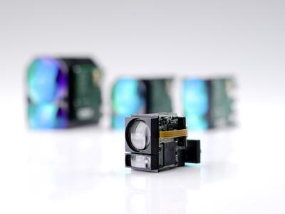 Laser Entfernungsmesser Definition : Dlem sr der weltweit kleinste nm laser entfernungsmesser