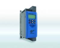 NORDAC PRO SK 500P: Die neuen Schaltschrankumrichter der NORDAC PRO-Familie bieten eine hohe Funktionalität, Konnektivität und Modularität