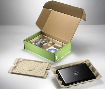 Dell pack Inspiron