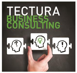 Tectura Business Consulting Workshops