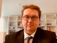 Christoph Schwerdtner