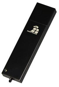 USB-Sicherheitsstick USS256