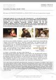 [PDF] Pressemitteilung: Mit dem LEATHER STANDARD by OEKO-TEX® sichere Lederartikel kaufen
