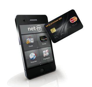 Mobile Wallet_2.jpg