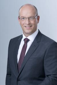 Dirk Franke  Business Unit Director Application & Information Management